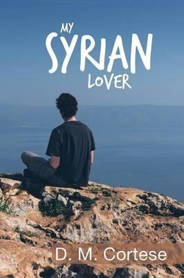 My Syrian Lover