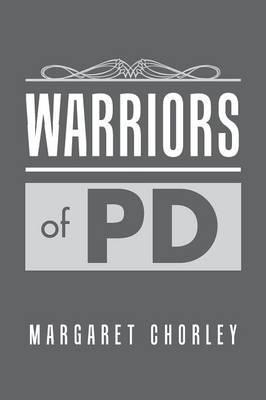 Warriors of Pd
