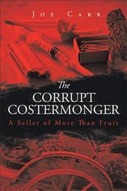 The Corrupt Costermonger
