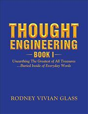 Thought Engineering