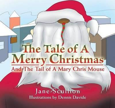 The Tale of a Merry Christmas