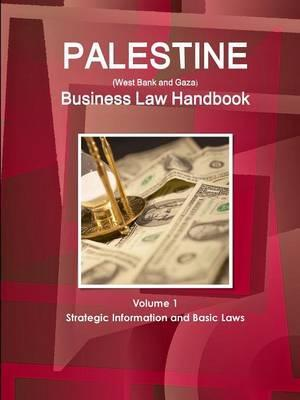 Banking, Finance and insurance Law Books