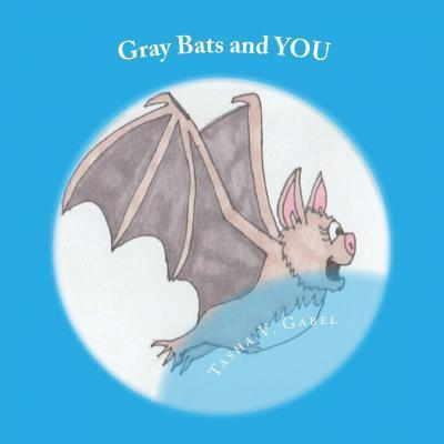 Gray Bats and You