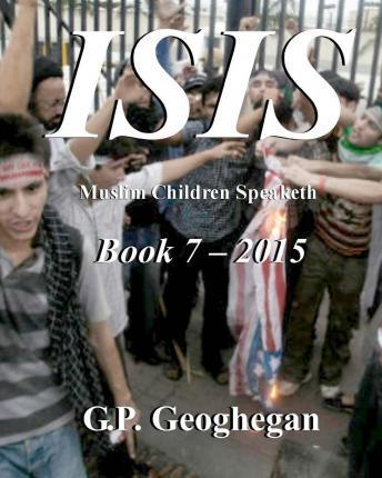 Isis - Book 7