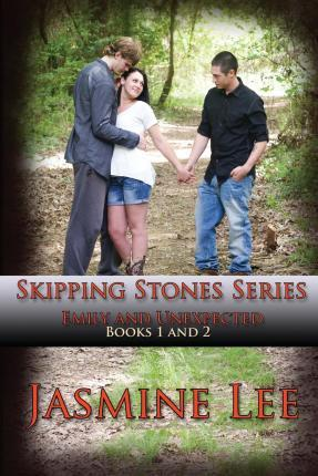 Skipping Stones Series