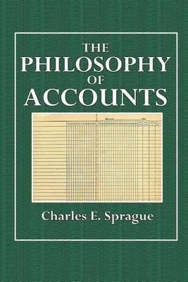 The Philosophy of Accounts