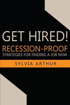 Get Hired!
