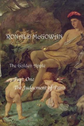 The Golden Apple - Part One