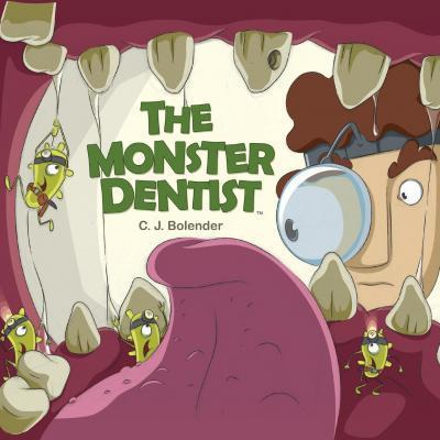 The Monster Dentist