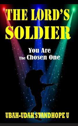 The Lords Soldier