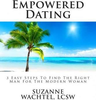 Empowered Dating