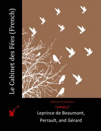 Le Cabinet Des Fees (French)