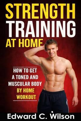 Strength Training at Home