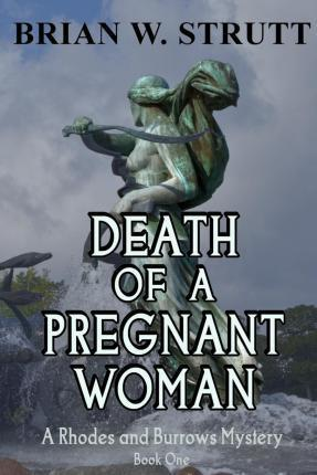 Death of a Pregnant Woman