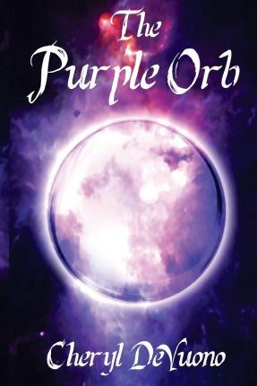 The Purple Orb