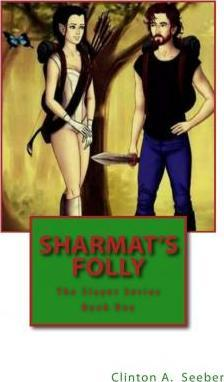 Sharmat's Folly