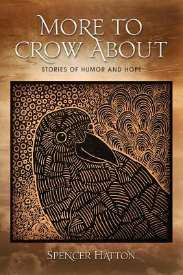 More to Crow About