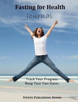Fasting for Health Journal