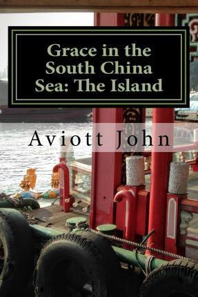 Grace in the South China Sea