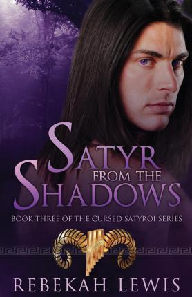 Satyr from the Shadows