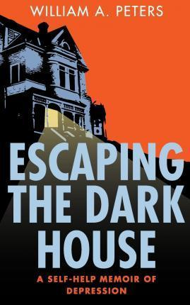 Escaping the Dark House