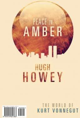Hugh Howey Twinpack Vol.4