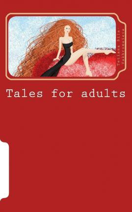 Tales for Adults