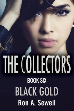 The Collectors Book Six