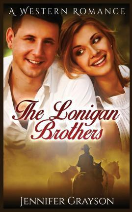 The Lonigan Brothers