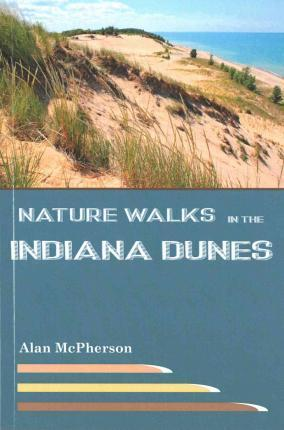 Nature Walks in the Indiana Dunes