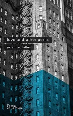 Love and Other Perils