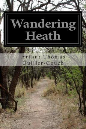 Wandering Heath