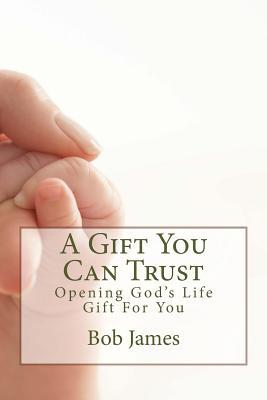 A Gift You Can Trust