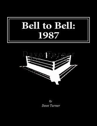 Bell to Bell