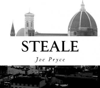 Steale