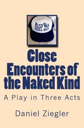 Close Encounters of the Naked Kind
