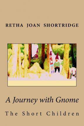 A Journey with Gnome