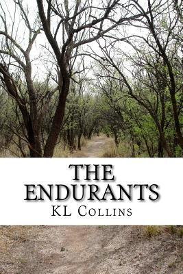 The Endurants