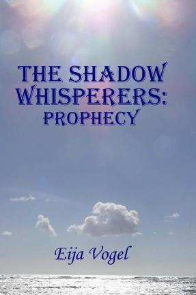 The Shadow Whisperers