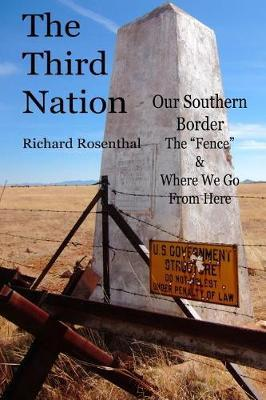 The Third Nation
