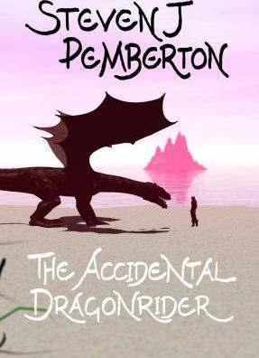 The Accidental Dragonrider