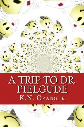 A Trip to Dr. Fielgude