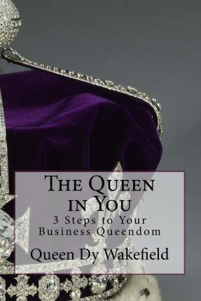The Queen in You