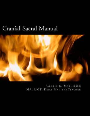Cranial-Sacral Manual