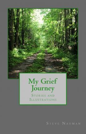 My Grief Journey