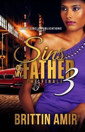 Sins of My Father 3