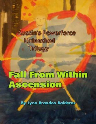 Fall from Within; Ascension