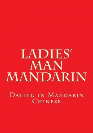 Ladies' Man Mandarin