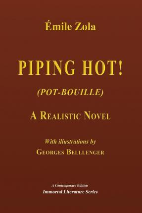 Piping Hot! (Pot-Bouille)