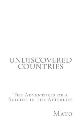 Undiscovered Countries